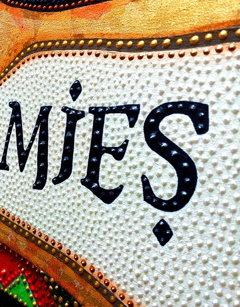 Teatrum Dummies 600 progress10
