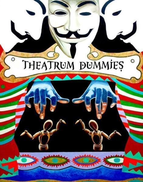 Teatrum Dummies 600 progress4 1