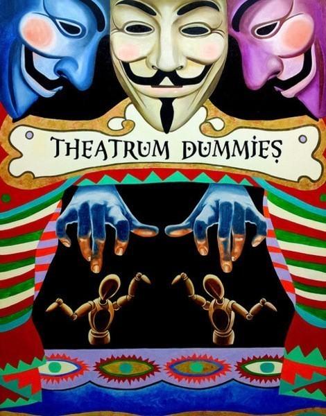 Teatrum Dummies 600 progress5 1